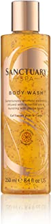 Sanctuary Spa Body Wash Shower gel, 250 ml