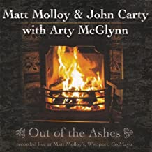 The Geese in the Bog / King of the Pipers (feat. Arty McGlynn)