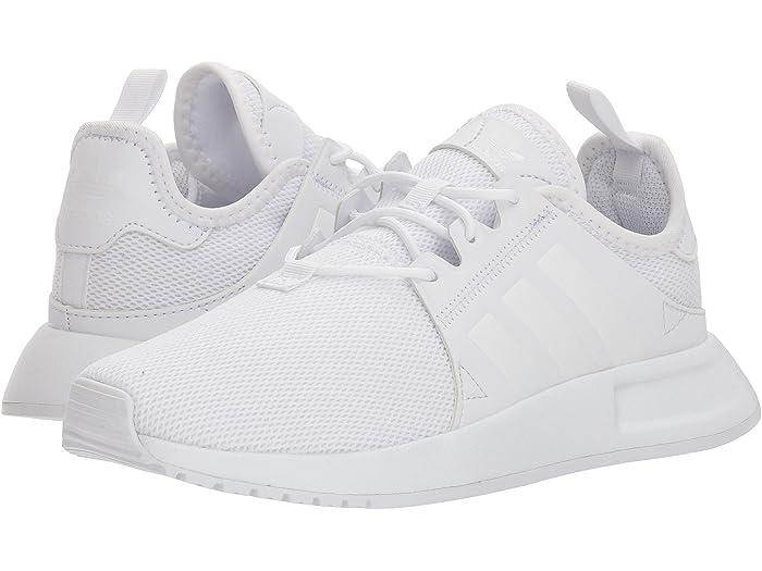 adidas Originals Kids X_PLR (Big Kid
