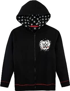 WWE Boys' World Wrestling Entertainment Hoodie