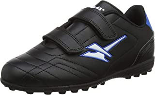 boys footy boots
