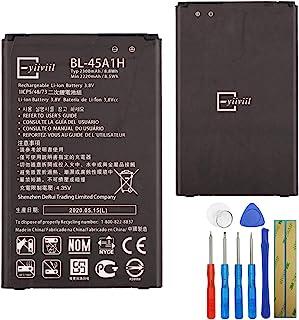Amazon.es: QiLive - Repuestos / Mantenimiento, cuidado y reparaciones: Electrónica