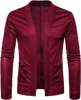 a5d4f970c Amazon.com  Purples - Cardigans   Sweaters  Clothing