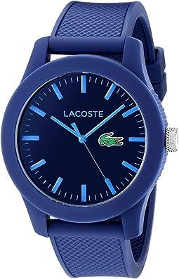 Lacoste - 2010765-12.12
