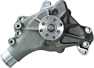 Proform 67265 High Flow Aluminum Water Pump