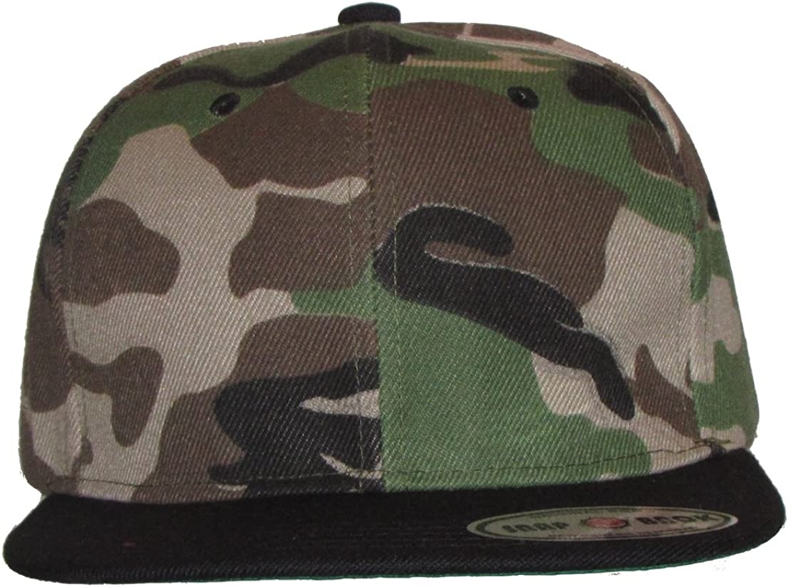 New Generation Headgear Orleans Mall NGH Ranking TOP14 Two Black Green Tone and Camouflage