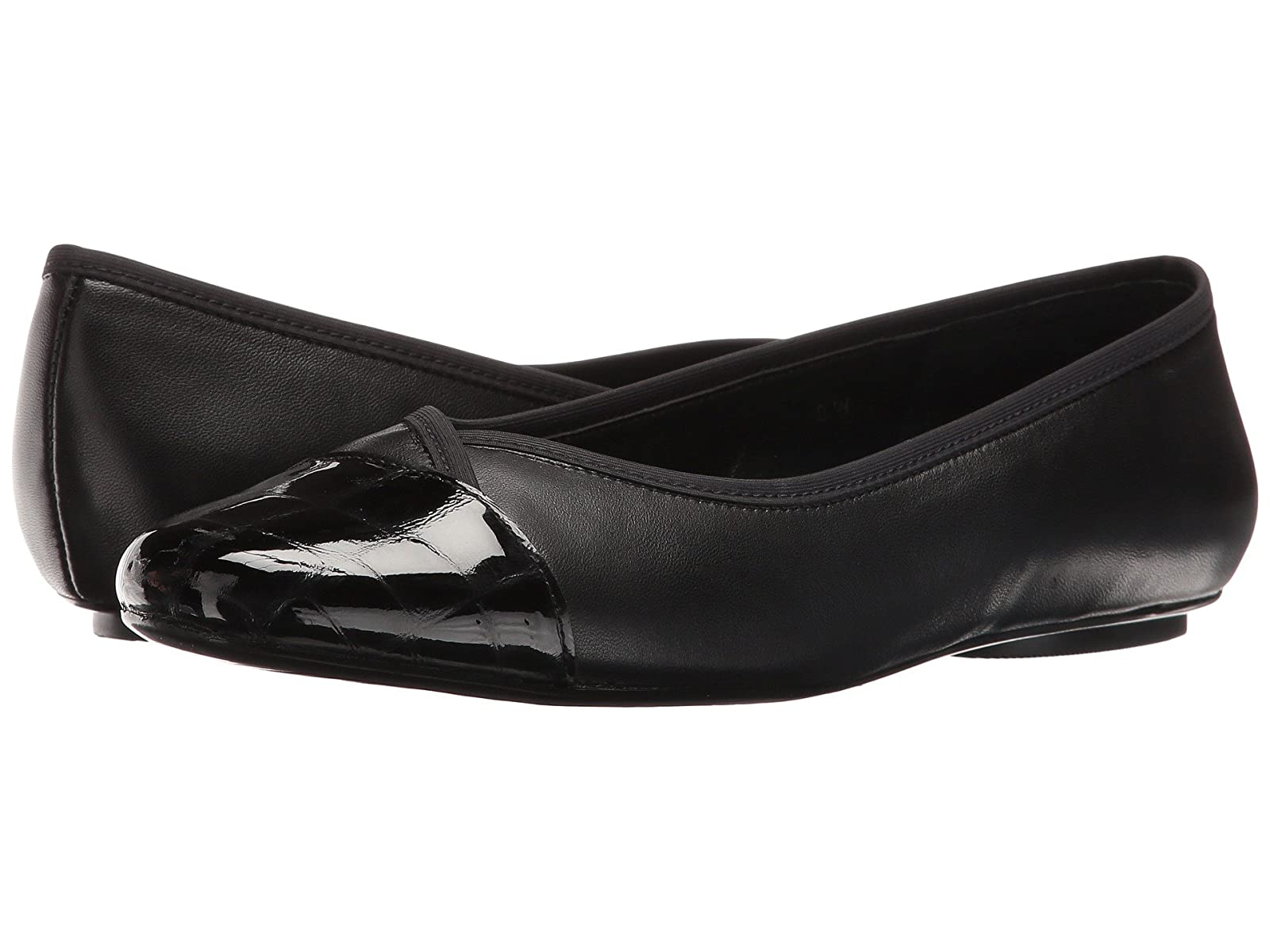 Vaneli SittaCheap and distinctive eye-catching shoes