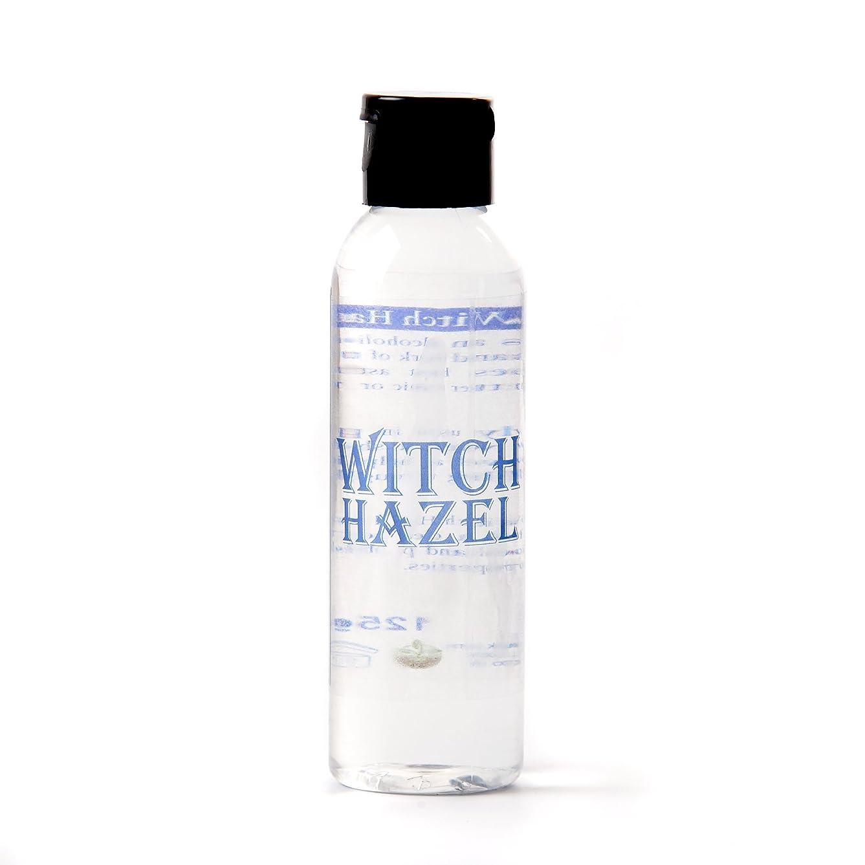 慣性困惑する慣性Witch Hazel Liquid - 125g