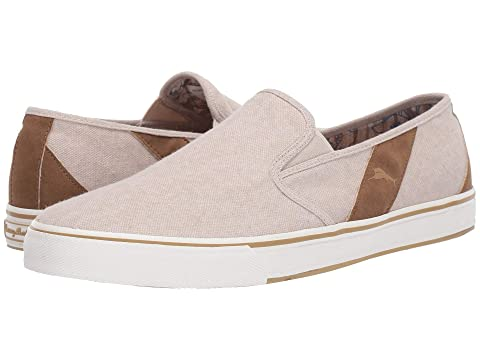 Tommy Bahama Shoes , TAN WASHED