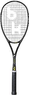 Black Knight ION Element PXS: Black Knight Squash Racquets