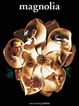 Best cast of magnolia Reviews