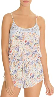 Best in bloom by jonquil romper Reviews