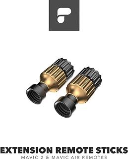 PolarPro Remote Extension Sticks for The DJI Mavic 2 Pro/Zoom/Air