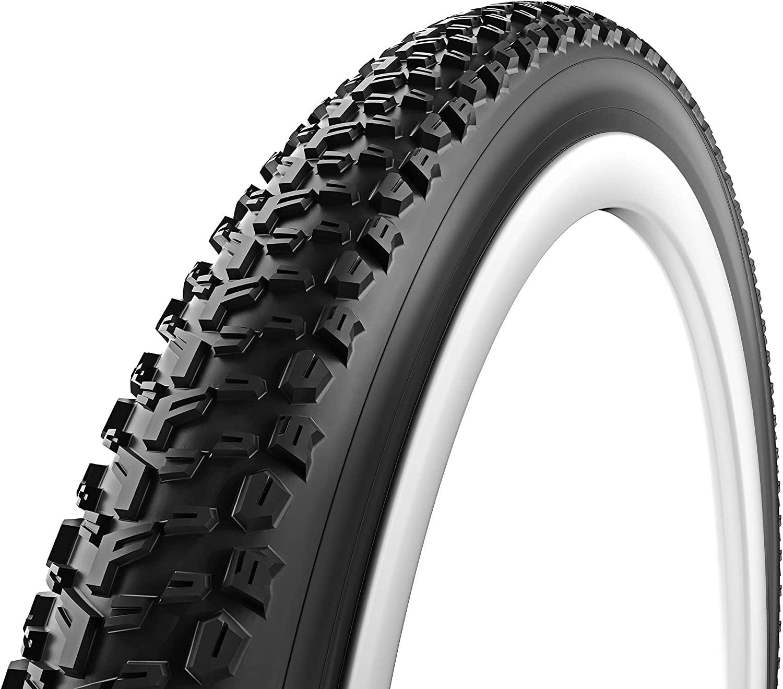 Vittoria Mezcal Max 44% OFF Mountain Bike Tires for Terrain - Conditions Dry Seasonal Wrap Introduction