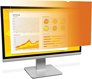 "3M Gold Privacy Filter for 19"" Standard Monitor (5:4) (GF190C4B)"