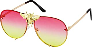 Best gucci sunglasses bee Reviews