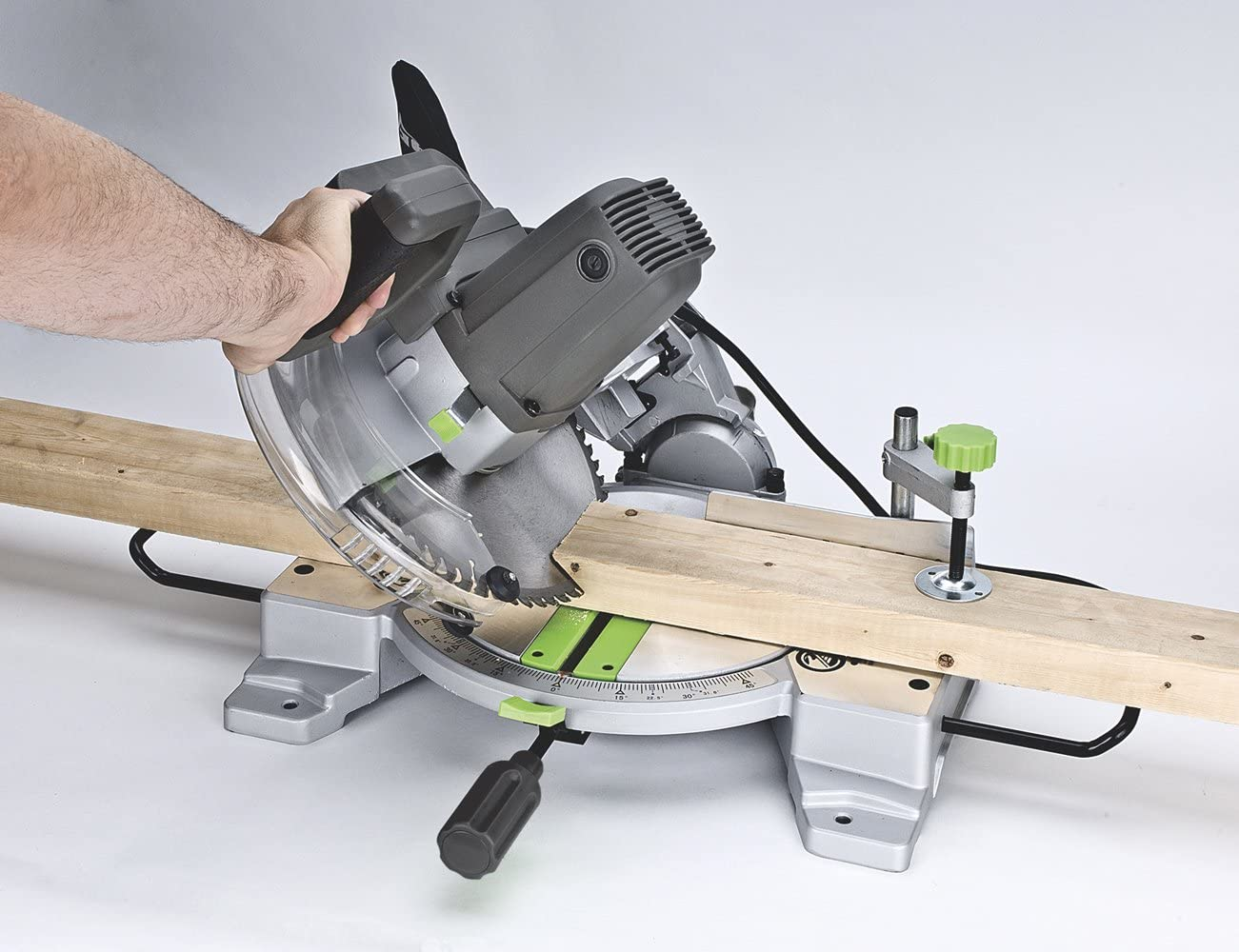 MAKITA MITER SAW STAND REVIEW