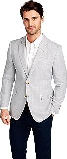NEW VINEYARD VINES Atria Plaid Baltic Silk Sport Blazer Jacket Coat-Choose Size
