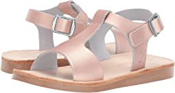 Malibu Sandal (Infant/Toddler/Little Kid)