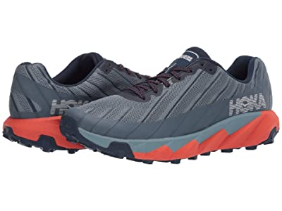 Hoka One One Torrent (Moonlit Ocean/Lead) Men