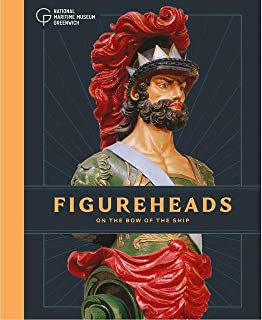 Figureheads: On the Bow of the Ship