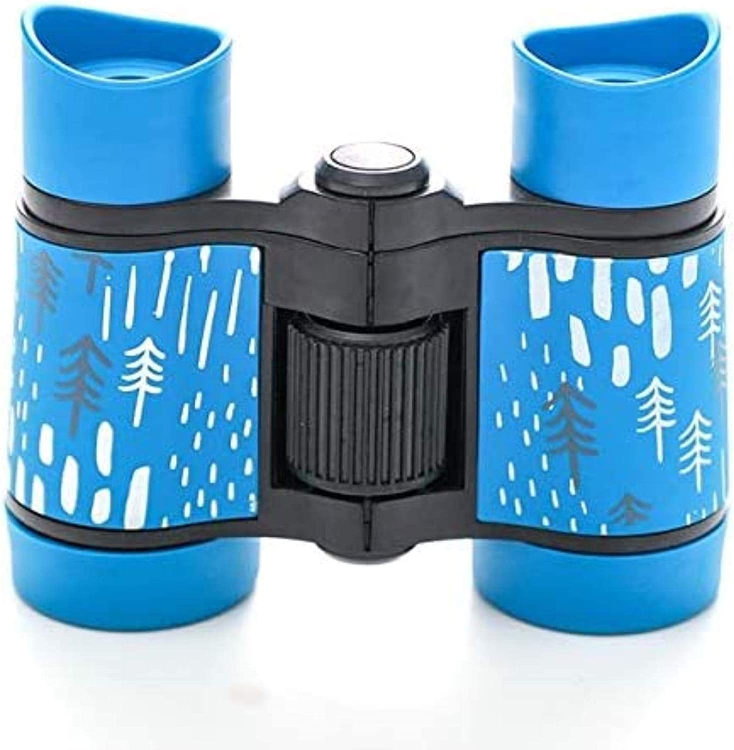 store HaoLi Cute Telescope for Kids Play Gifts Party Portable Luxury goods Outdoor