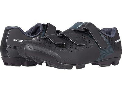 Shimano XC1 Cycling Shoe Women