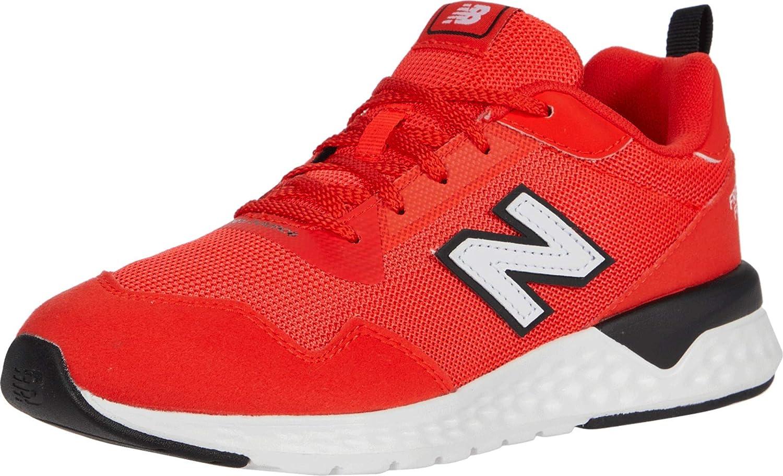 New Balance Unisex-Child Fresh Foam V2 Sport 515 Factory outlet Sneaker Industry No. 1