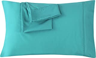 Best cheap colored pillow cases Reviews