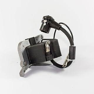 Bobina de encendido para motosierra 4100-018552 Zomax