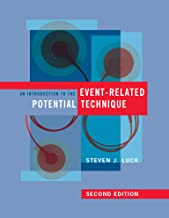 An Introduction to the Event-Related Potential Technique, second edition (A Bradford Book)