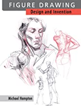 Figure Drawing: Design and Invention Book PDF