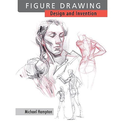 Gesture Drawing Amazon Com