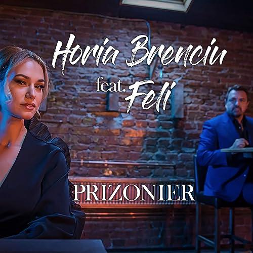 Dating site prizonier Fran? a)