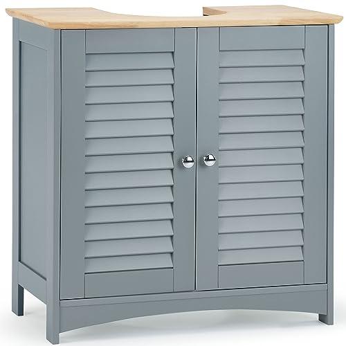 Marvelous Under Sink Cabinets Amazon Co Uk Download Free Architecture Designs Grimeyleaguecom