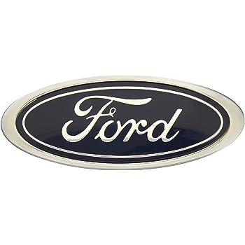 Genuine Ford BL3Z-9942528-A Nameplate