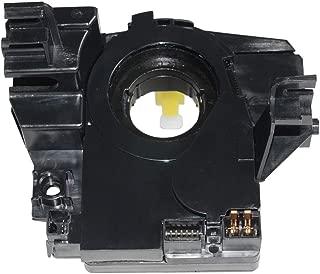 Semoic Air Flow Mass Meter Sensor for Vauxhall for Elr 2014-2015 for Volt 2011-2015 0280218254 0280218268 13301682