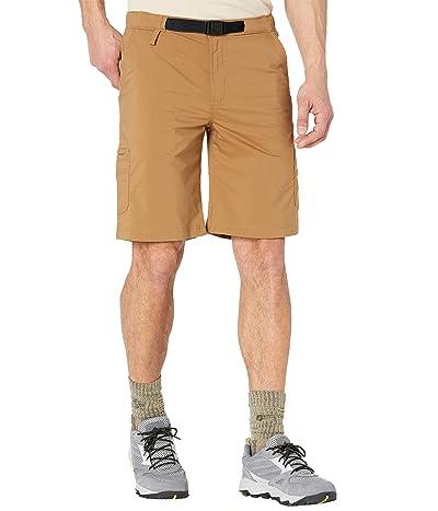 Columbia Buckhollow Cargo Shorts