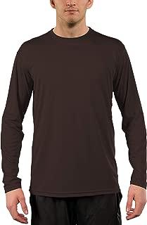 long sleeve dri fit shirts men