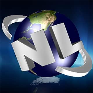 newsleader.gr