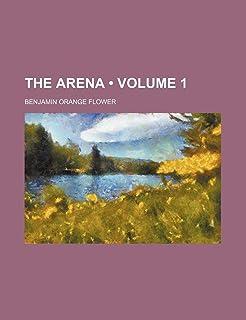 The Arena (Volume 1)