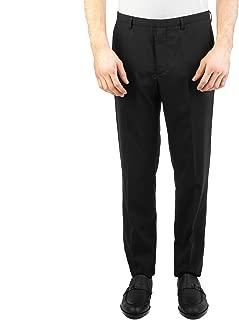 Best versace slim fit suit Reviews