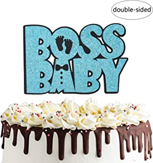 Best boss baby cake pan Reviews