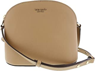 Kate Spade Medium Sylvia Dome Cross Body