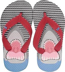Flip-Flop (Toddler/Little Kid/Big Kid)