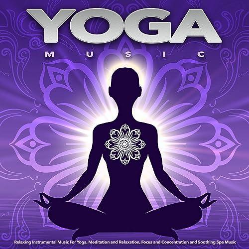 Balancing Chakras by Meditation, Relaxation, Kundalini, Yoga ...