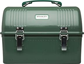 Stanley Classic Lunch Box