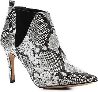 0db701ea54 Moda - Shoestock - Botas / Calçados na Amazon.com.br