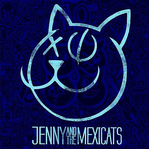 Ten Spins Round The Sun 10 Year Anniversary Album De Jenny
