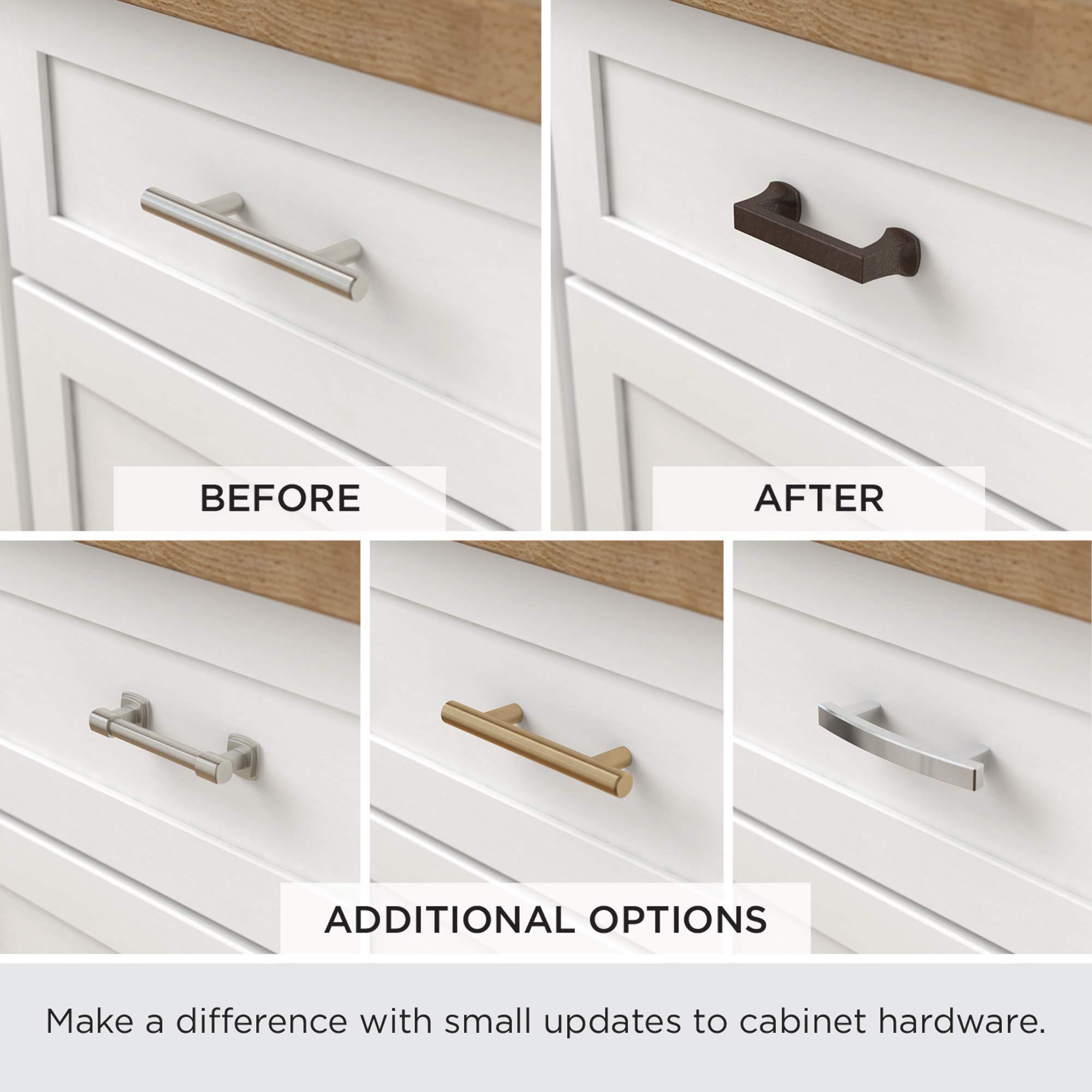 6 drawer pulls barn door handle cabinet knobs drawer knobs dresser cabinet shabby chic cast iron farmhouse rustic trunk handles BLACK